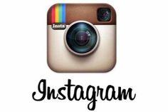 #instagram yasak #haberler  #iran #dünyahberleri Bir Erişim Yasağı Daha Instagram'a