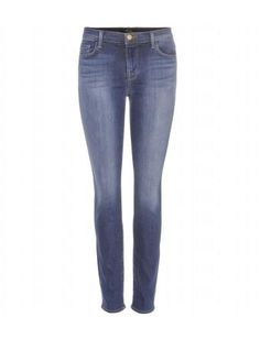 cant go wrong with some Skinny Jeans by J Brand #jeans #covetme #denim #fashion #trend #style #designer #skinny