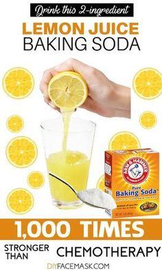 Lemon all the way! #vitaminc #healthyfood #healthy