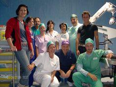Servizi ambulatoriali