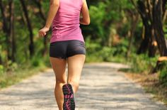 How to transition from treadmill to outdoor running