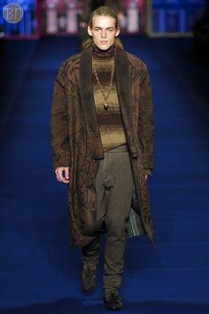 etro-menswear-fall-winter-2013-14-milan-collection-1007.jpg (426×639)