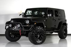 1176 best wrangler unlimited images in 2019 jeep truck jeep rh pinterest com