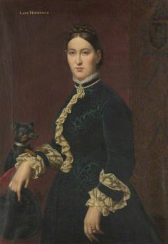 Charles Émile Hippolyte Lecomte-Vernet