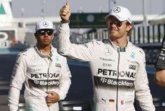 Blog Esportivo do Suíço:  Em Abu Dhabi, Rosberg confirma boa fase e vence 3º seguida. Massa é o 8º