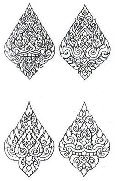 http://art-thai.blogspot.ca/2008/07/phoom-kao-bint-basic-of-silpa-lai-thai.html?m=0