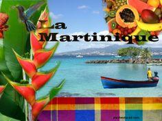 /Martinique/