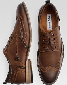 Cheap dress shoes in nyc