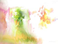Spring IV, John WR Emmett