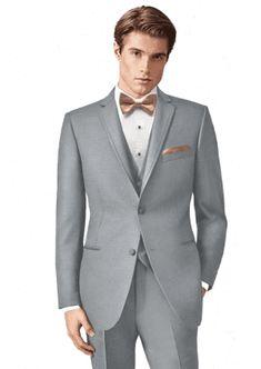 Tuxedos - Strana 3 - Tuxedo módy smoking nebo nájemní nájem a prodeje. Tuxedo Wedding, Wedding Suits, Tuxedo Shop, Tuxedo Styles, Grey Tux, Tuxedo Rental, Grey Stone, Happy Mothers Day, Mens Fashion