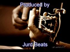 BEST SMOOTHEST EVER  Hip Hop Blues Instrumental Beat -JurdBeats - http://music.tronnixx.com/uncategorized/best-smoothest-ever-hip-hop-blues-instrumental-beat-jurdbeats/