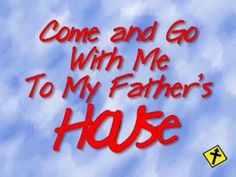 Uncle Charlie Worship Video: Big House; always reminds me of a big family get together like Thanksgiving!  #kidmin
