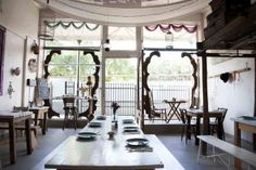 the gypsy-cafe