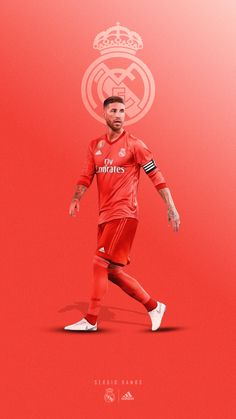 Real Madrid Sergio Ramos On More Goals Than 6 Of Europe S Sergio Ramos Wikiped. Barcelona E Real Madrid, Ramos Real Madrid, Real Madrid Shirt, Real Madrid Club, Real Madrid Football Club, Real Madrid Soccer, Foto Madrid, Real Madrid Players, Fitness Workouts
