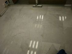 Jasa Poles Marmer Jakarta Hardwood Floors, Flooring, Jakarta, Tile Floor, Dan, Cleaning, Granite Counters, Wood Floor Tiles, Wood Flooring