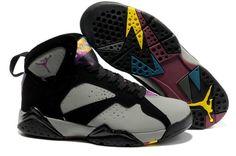 Air Jordan 7 Man
