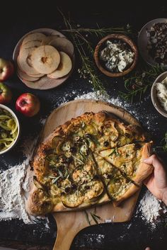 Paella, Vegetable Pizza, Veggies, Ethnic Recipes, Pie, Food, Torte, Vegetable Recipes, Cake
