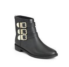 Loeffner Randall Fenton Rain Boots