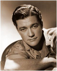 150 Best Dennis Morgan (1908-1994) Dennis Day (1916-1988 ...