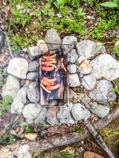 Drink Photo, Open Fires, Fun Cooking, Sausage, Wordpress, Food And Drink, Canning, Outdoor Decor, Blog