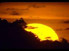 Záhady nevědomí - YouTube Sigmund Freud, Celestial, Sunset, Health, Youtube, Audio, Outdoor, Watch, Outdoors