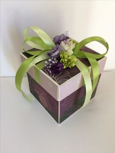 Exploding Boxes, Gift Wrapping, Gifts, Gift Wrapping Paper, Presents, Wrapping Gifts, Favors, Gift Packaging, Gift