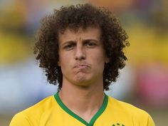 Berita Bola Conte Persilakan David Luiz Tinggalkan Chelsea Luiz