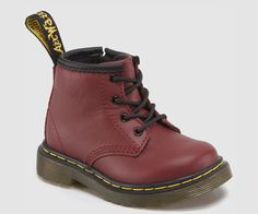 Doc Martens MUST HAVE for L!!!!