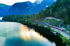 Sommer Dahoam | 1000things Area 47, Mountains, Water, Travel, Outdoor, Graz, Road Trip Destinations, Gripe Water, Outdoors