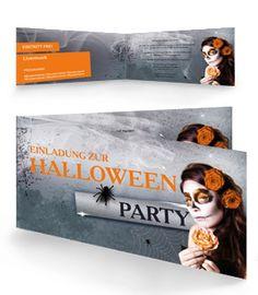 Personalisierte Einladungskarten von www.onlineprintxxl.com #einladungskarte #kartendesign #design
