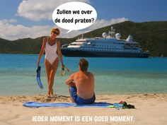 Free Image on Pixabay - Cruise Ship, Travel, Vacation, Trip Cuba Travel, Cruise Travel, Cruise Vacation, Vacation Trips, Vacation Travel, Travel Plan, Travel Deals, Vacation Ideas, Vacations