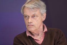 Le prix Goncourt de la poésie Robert Sabatier est décerné à William Cliff | Livres Hebdo