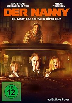 Der Nanny Warner Home Video http://www.amazon.de/dp/B00V6J3JP2/ref=cm_sw_r_pi_dp_NM5lvb1R59DM7