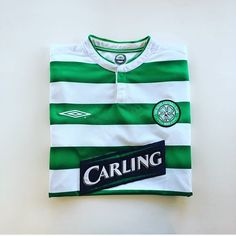05a905be7 37 Best Retro Vintage celtic football shirts images in 2019 ...