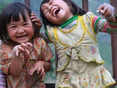 The Eyes of Children around the World Just Smile, Happy Smile, Smile Face, Happy Faces, Smiling Faces, Precious Children, Beautiful Children, Kids Laughing, All Smiles