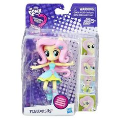 File:Equestria Girls Minis Fluttershy School Dance packaging.jpg