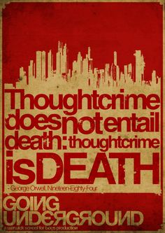thoughtcrime_is_death_by_gtracer.png (848×1200)