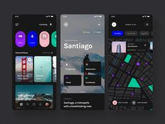 interface design Yle is a multipurpose cards based iOS UI KIT featuring over 30 beautifully designed key screens across 5 different content types as well as many fully customizable co Design Android, Mobile Ui Design, App Ui Design, User Interface Design, Flat Design, Dashboard Design, Kpi Dashboard, Mvg App, Interface Iphone