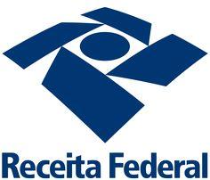 Veja dicas de como estudar Direito Tributário para o concurso de Auditor-Fiscal da Receita Federal! Comece a estudar agora mesmo!