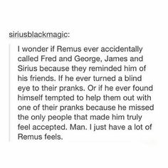 It is too late for this kind of FELSS! Harry Potter Stories, Harry Potter Items, Harry Potter Universal, Harry Potter Fandom, Harry Potter World, Harry Potter Cursed Child, Jily, Wolfstar, Hedwig