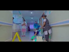 blood spillage in hospitals by housekeeping staff Hospitals, Housekeeping, Omega, Blood, Writer, Album, Songs, How To Plan, Youtube