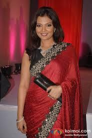80 Best Tvserials Celebrities Images Indian Clothes Indian