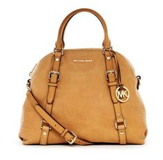 Someday I WILL own a Michael Kohrs bag!