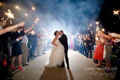 Tate House GA Wedding | Paris Mountain Photography