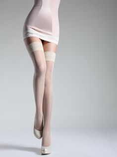 Allure model. 6 Ballet Shoes, Dance Shoes, Stockings, Sexy, Model, Fashion, Socks, Moda