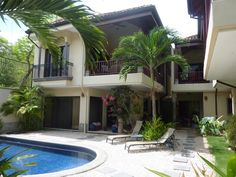 Playa Grande Vacation Rental - VRBO 228342 - 3 BR Guanacaste House in Costa Rica, Luxury Villa W/Pool Specials from $875! (1-6 Guests) Long Term Also