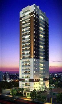 Confira a estimativa de preço, fotos e planta do edifício Define Pinheiros na  em Pinheiros