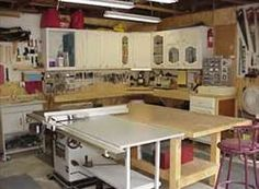 41 Best Woodshop Ideas Images Tool Storage Homemade Tools