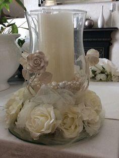 Wedding Hire, All Things, Vase, Diy, Home Decor, Decoration Home, Wedding Suit Rental, Bricolage, Room Decor