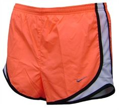 nike running shorts...any color